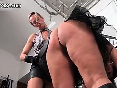 nasty-fat-whore-gets-her-big-ass-spanked-part3