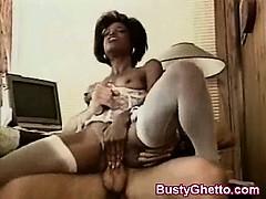 auspicious-african-vagina-rammed