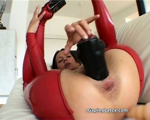 порно шлюхи дилдо
