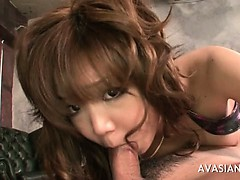 hungry-japanese-gives-hot-deep-blowjob