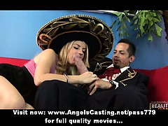gorgeous-blonde-lady-does-blowjob-and-handjob-for-spanish
