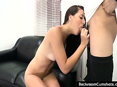 hot-next-door-girl-masturbates-and-gets-nailed-at-backroom