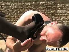 femdom-fetish-for-kinky-hottie