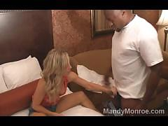 swinger-wifes-first-time-with-a-black-man-and-he-cums