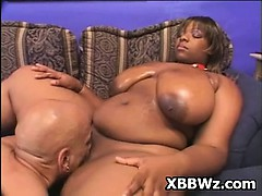 extreme-ramming-in-nasty-bbw-vagina