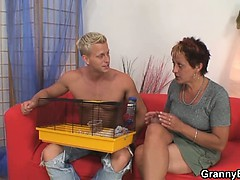 granny-rides-her-neighbour-s-cock