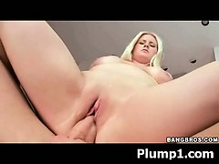 marvelous-bbw-girl-sucked-and-licked