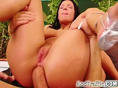 here-is-tiffanny-taking-on-two-big-big-cocks-she-gets-her