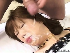 japanese-babe-touched-by-many-men-uncensored