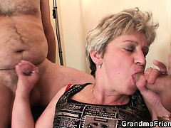 grandma-takes-two-cocks-after-masturbation