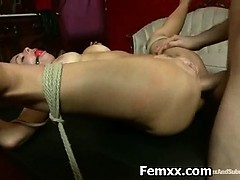 wicked-femdom-girl-fetish-punishment