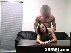 amazing-bbw-pegged-and-sucked-extreme