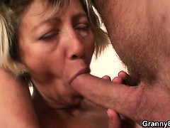 hangover-cure-is-her-mature-pussy