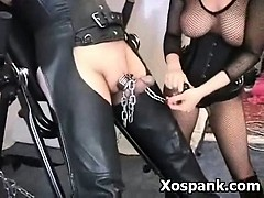 spanking-chick-in-voluptuous-fetish-sex
