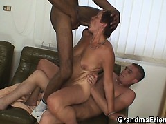 interracial-threesome-with-old-bitch