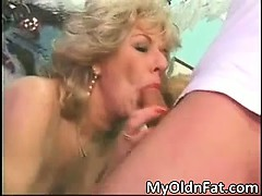 blonde-slut-milf-with-great-body-part3