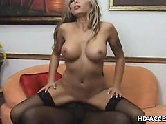 big-tits-honey-takes-on-big-black-cock