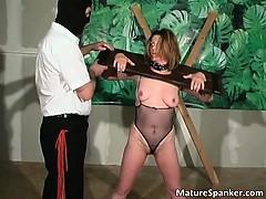 hot-nasty-big-boobed-milf-slut-gets-tied-part1