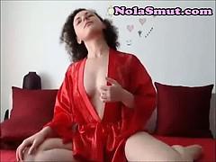 desideriaalex-sexy-mature-cam-milf