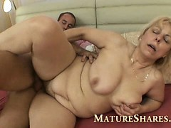 mature-blonde-wife-cheating