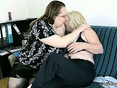dirty-blonde-granny-loves-fucking-a-fat-part6