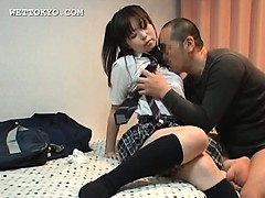 asian-teen-caught-rubbing-pussy-gets-undressed-for-sex