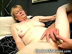 real-old-granny-pussy-fucked