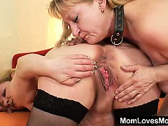 amateur-wives-fucking-each-other-with-a-rubber-cock