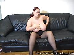 chubby-jerk-off-teacher-got-her-big-bouncy-tits-exposed-for