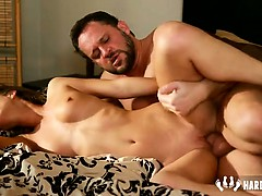 father-fucking-excellent-his-daughter-presley-hart