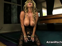 busty-blonde-milf-gets-horny-riding-part1