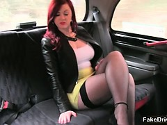 awesome-redhead-is-seduced-by-fake-taxi-part6