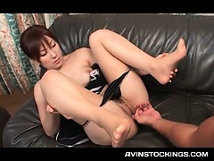 stunning-jap-beauty-peachy-cunt-fucked-with-four-fingers