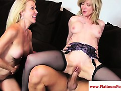nina-hartley-threeway-with-mature-erica