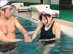 sexy-asian-babe-gets-horny-swiming-part6