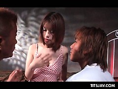 little-japanese-sweetheart-shared-by-horny-studs-in-gangbang