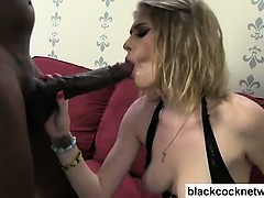 blonde-fucked-in-all-holes-by-bbc