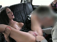 busty-tanned-milf-fucked-in-fake-taxi-from-behind