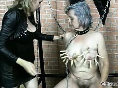 horny-kinky-fetish-loving-granny-gets-part5