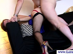 glamorous-british-milf-being-pussy-fucked
