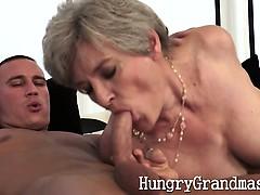 one-horny-sexy-granny
