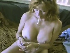 mature-crack-whore-handling-two-dicks-at-one-time