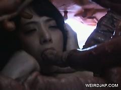 japanese-slave-sucking-monsters-huge-tentacles