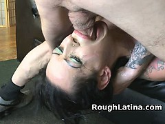 latina-amateur-slut-getting-hammered-in-the-face