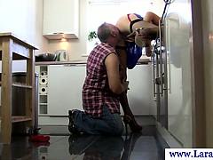 mature-stockings-sucks-dick-before-hardcore