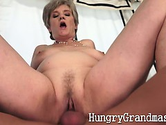 granny-pussy-gets-a-fresh-cock