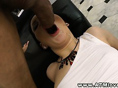 anal-slut-with-white-booty-ass-licked-before-butt-fucked