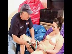 machine-fucking-on-a-park-pussy-pickup