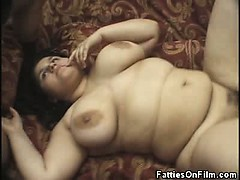 bbw-in-the-middle