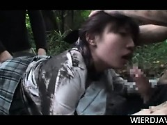 teen-jap-girl-taken-from-school-and-creampied-in-the-woods